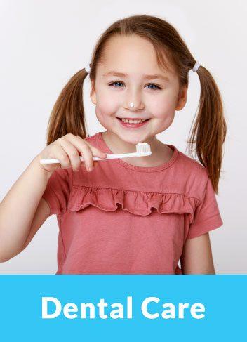 PDC-Dental-Care1